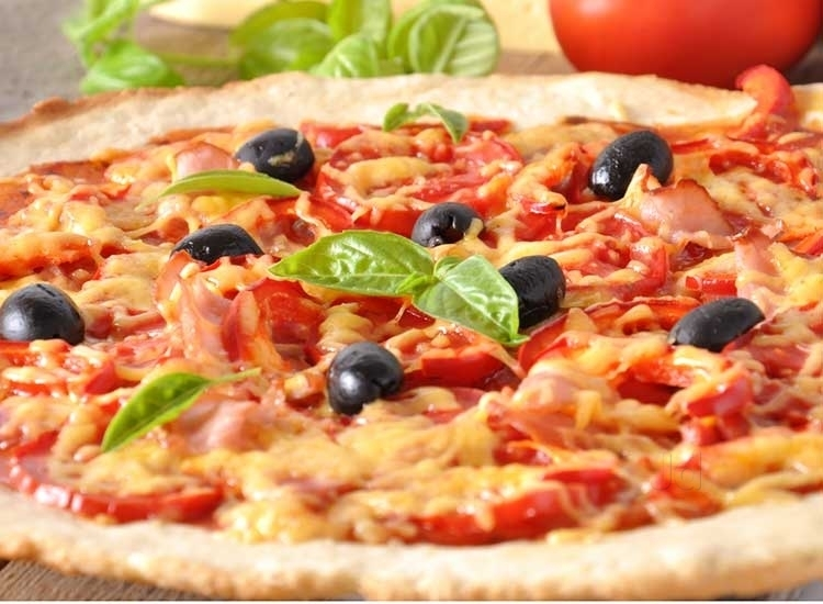 Best Pizza App to Satisfy Your Hunger