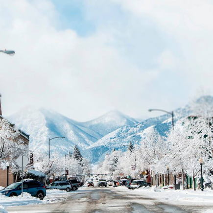Visiting Beaver Creek for Your Next Colorado Ski Vacation