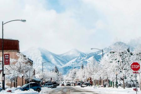 Visiting Beaver Creek for Your Next Colorado Ski Vacation